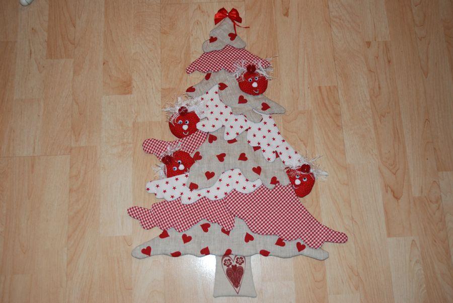 patchwork en casa anna bloque de la semana rbol de navidad bloques de patch pinterest navidad anna and patchwork