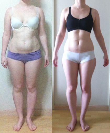 Ladies neoprene slimming weight loss shorts