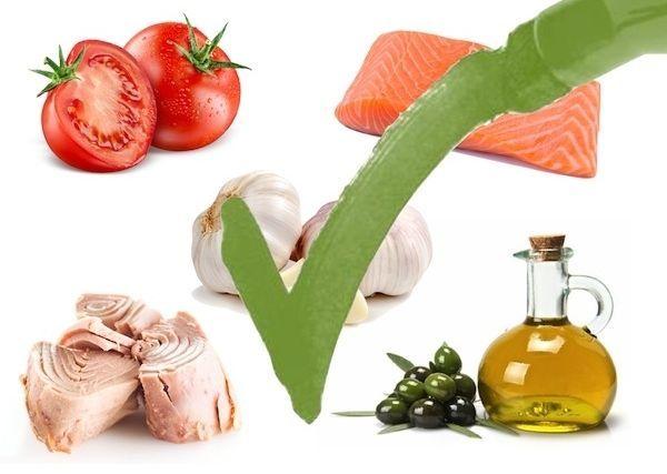 Dieta Para Baixar O Colesterol Com Cardapio Em 2019 Dieta Para
