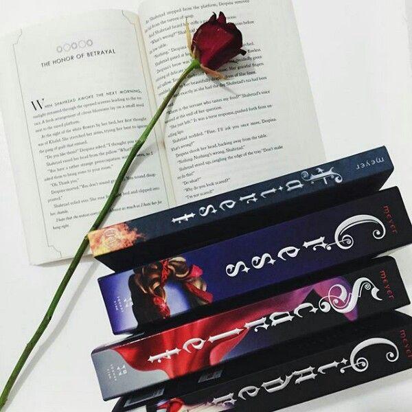 Tumblr book photography
