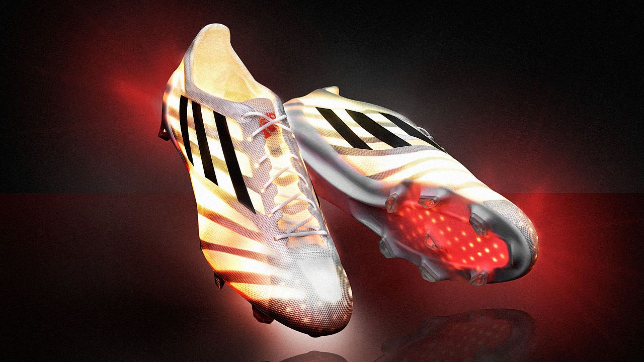 Adidas cleats, Soccer boots, Soccer cleats