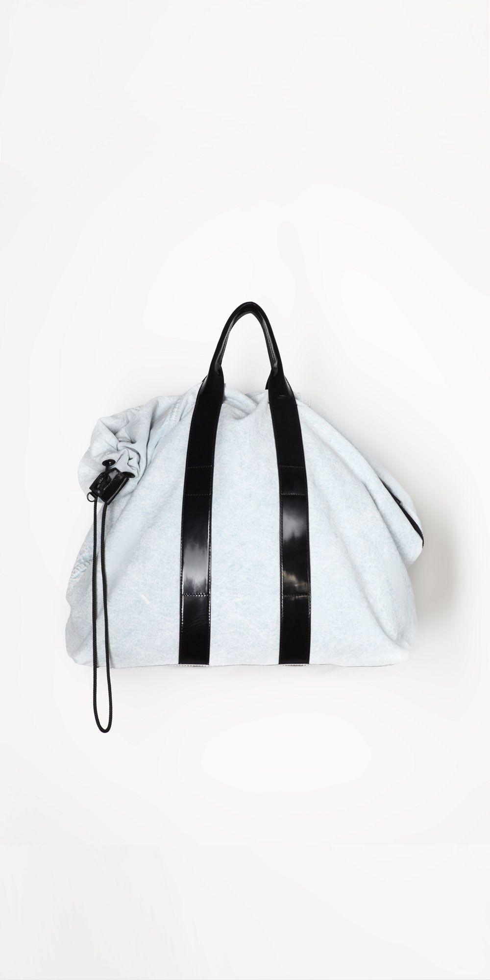 6c73e503fa9 31philliplim my ideal sports bag.   Speechless styles   Pinterest ...