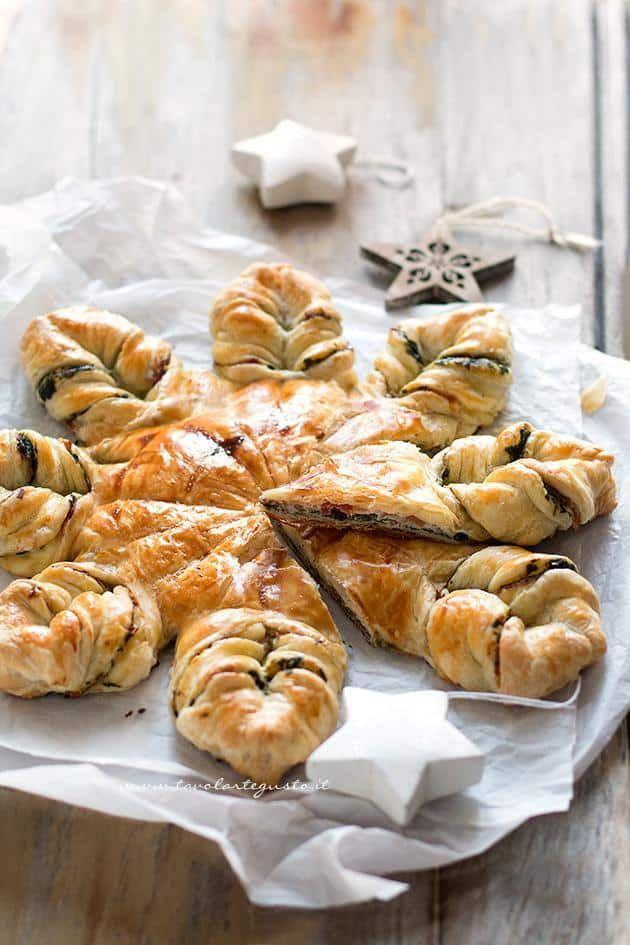 c30a97a227ce1f282e78e9aa651a9e64 - Ricette Pasta Sfoglia Salata