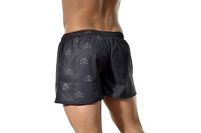 9b0df1fdb NAKD Levantamiento Culturismo Pantalones Cortos, gimnasio, entrenamiento, entrenamiento  de Hombre Para Correr Corto | eBay