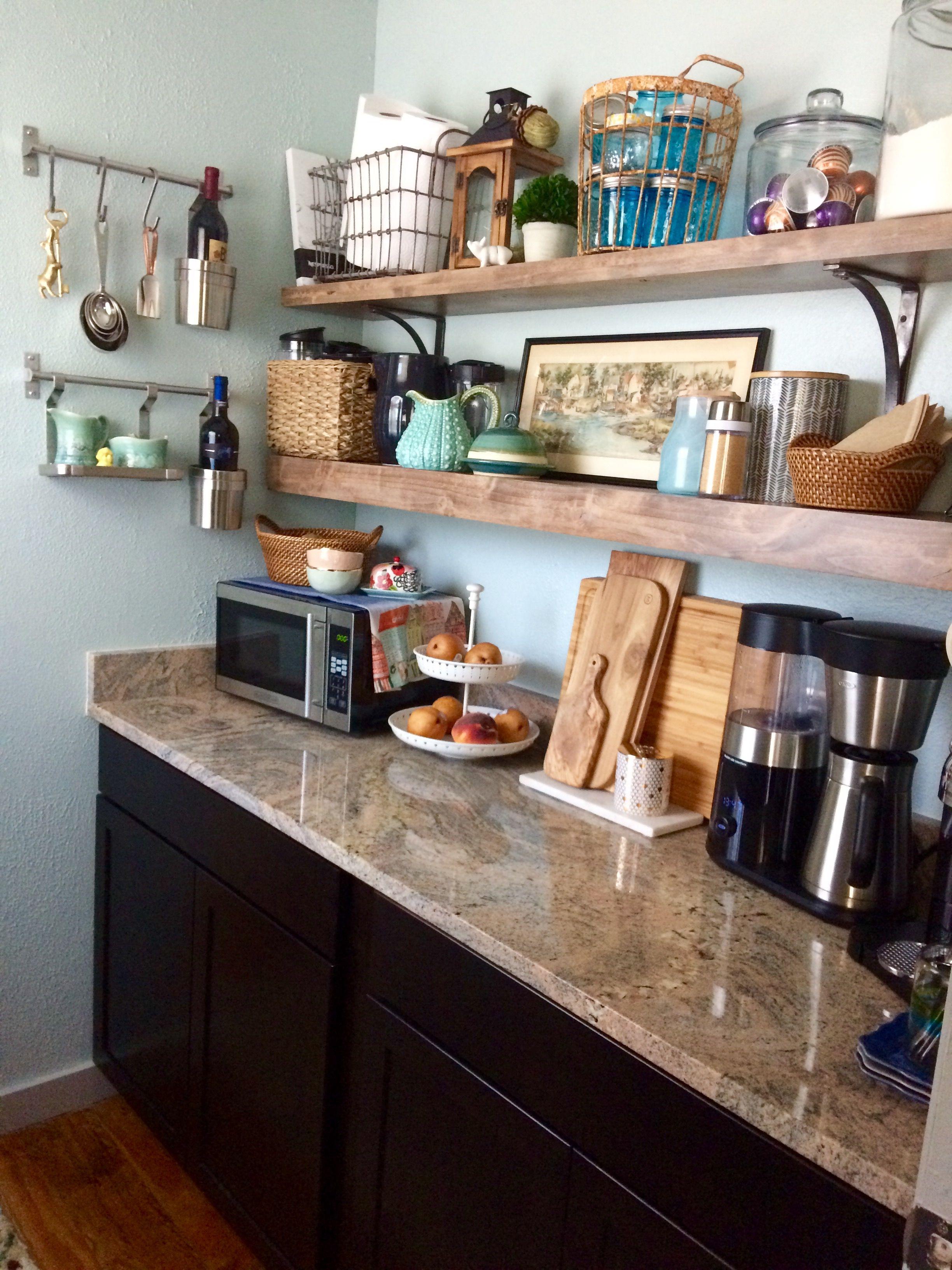 Dream Kitchens Pantry Room Pantry