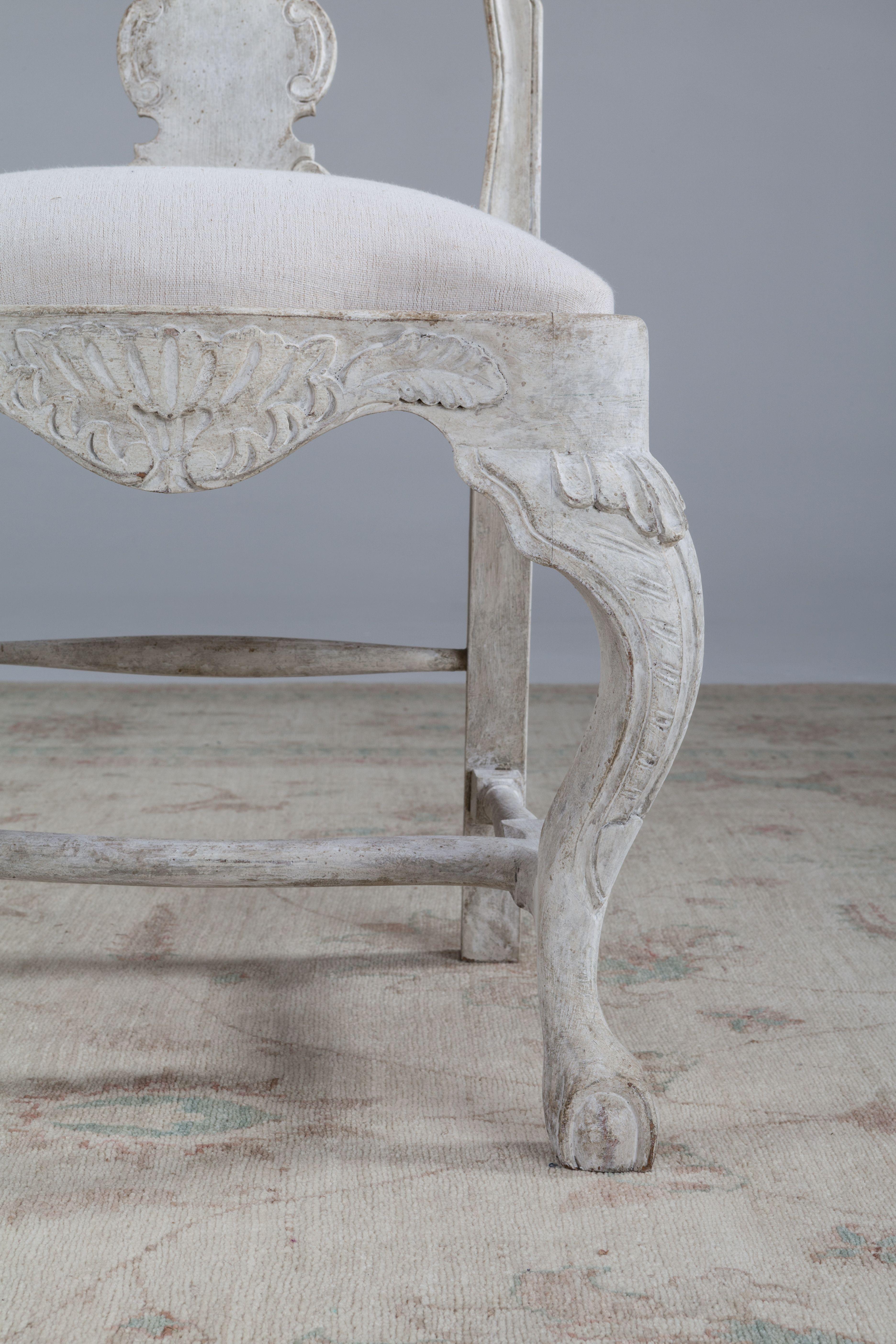 swedish dining chairs from our bespoke furniture range swedish rh pinterest co uk