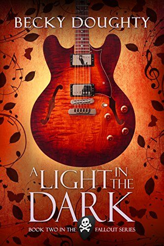 A Light in the Dark (The Fallout Series Book 2) by Becky ... http://www.amazon.com/dp/B017JSEL6O/ref=cm_sw_r_pi_dp_4bMixb0CTQRZ4