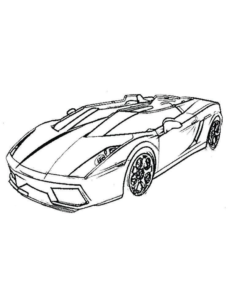 Sports Car Coloring Pages Free Printable Ferrari Coloring Pages Cars Coloring Pages Ferrari 488 Coloring Pages