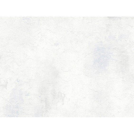 A S Creation Vliestapete Patina Altweiss Kaufen Bei Obi Feinsteinzeug Tapeten Weisse Textur