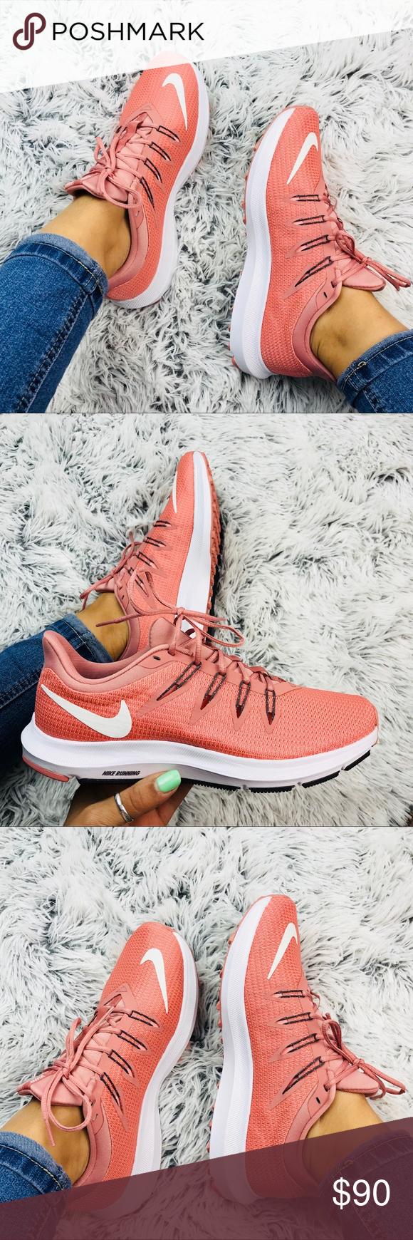 Women's Nike Quest Trainers | Nike