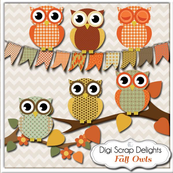 https://www.etsy.com/listing/111585205/fall-owls-clip-art-thanksgiving?ref=shop_home_active_16
