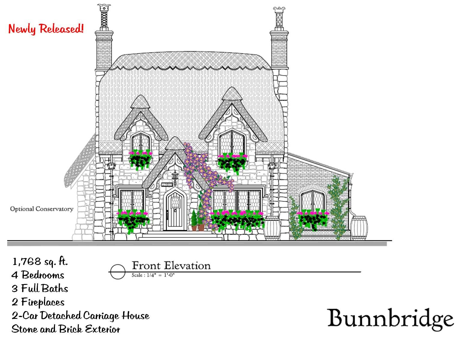 new custom homes in maryland authentic storybook homes in carroll rh pinterest com