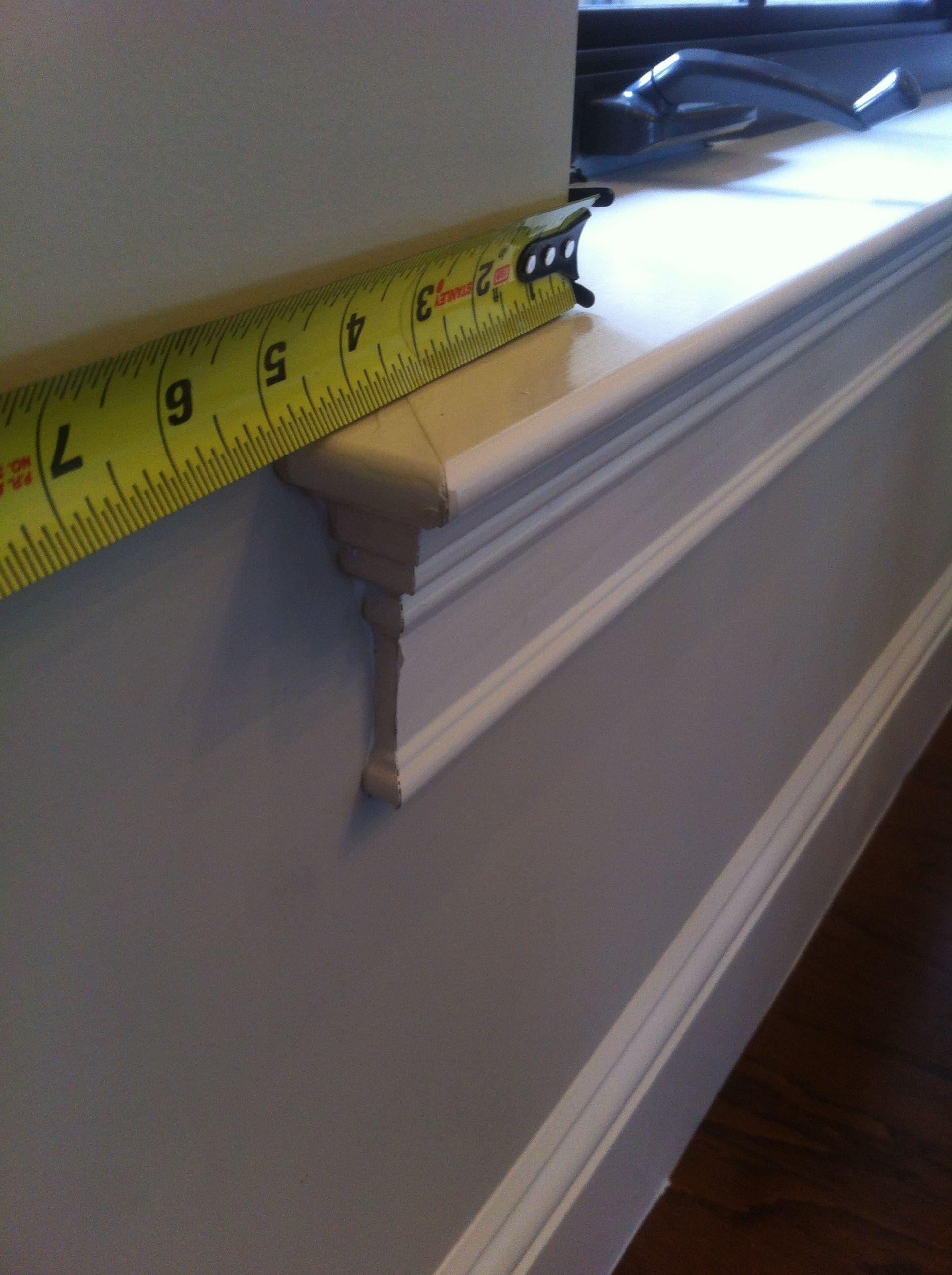window sill wood detail trim work in 2019 window benches rh pinterest com