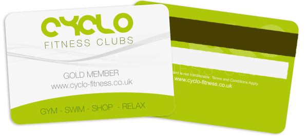Membership Cards Templates Membershipcards  Plastic Business Cards  Pinterest  Business .