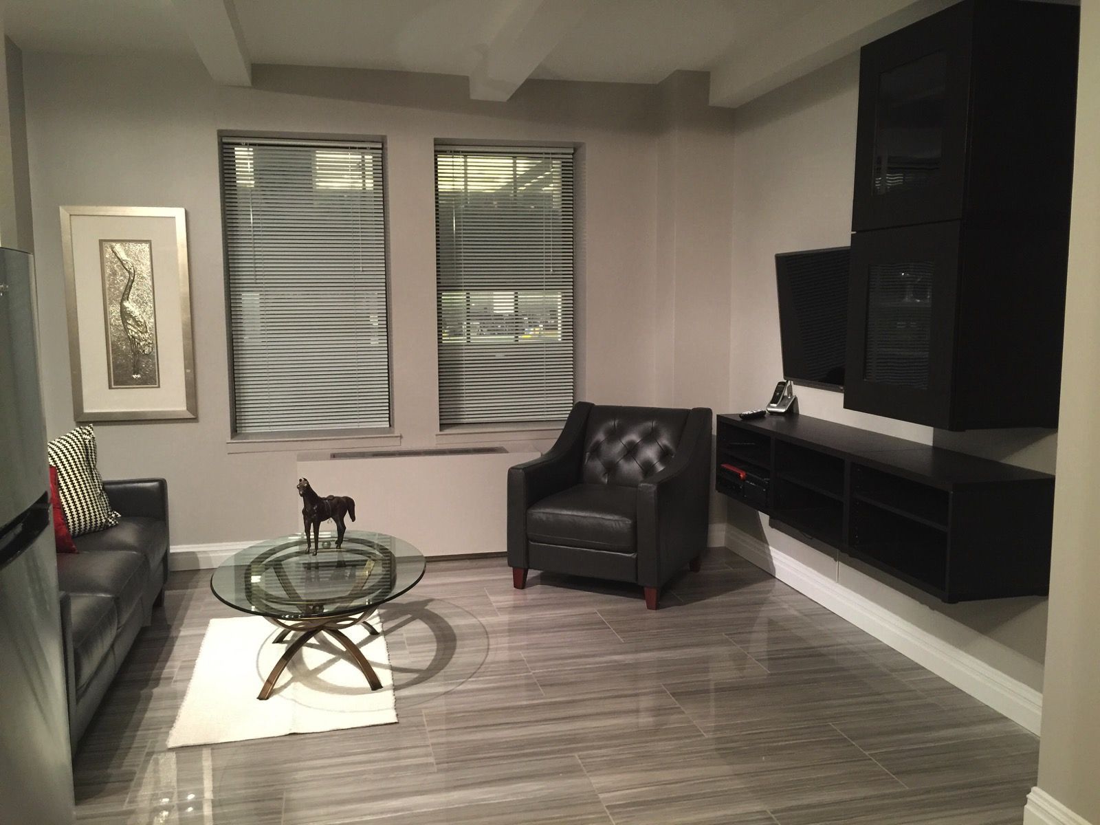 Pin by FamGroup on What About Midtown West Rental