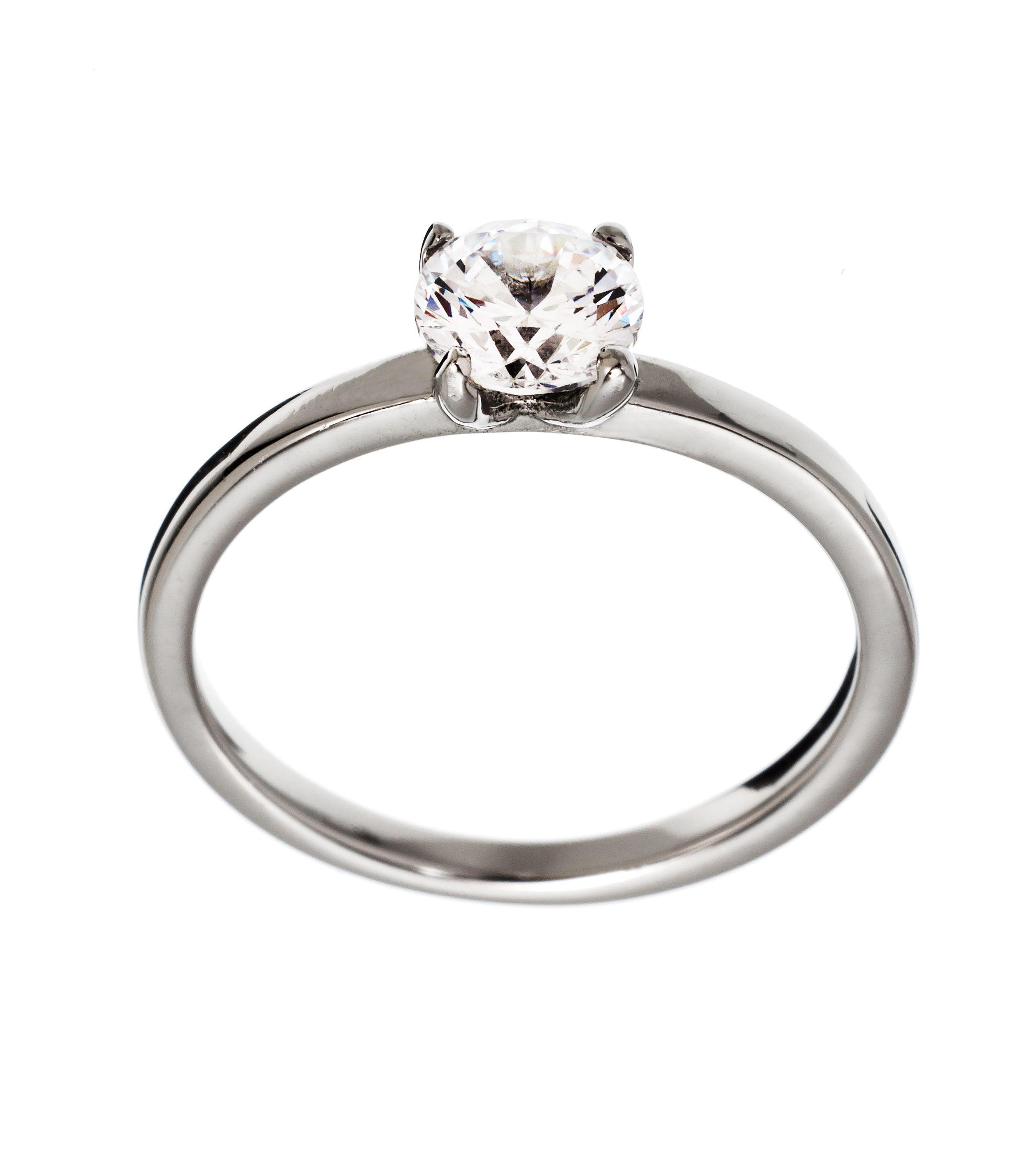 edblad rome ring