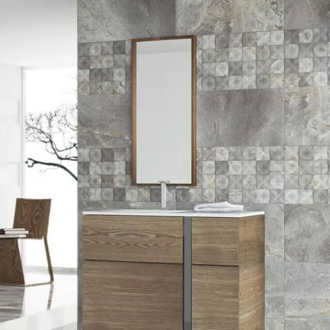 Best Of Kitchen Setup Ideas Tiles for Kitchens and Lavatories
