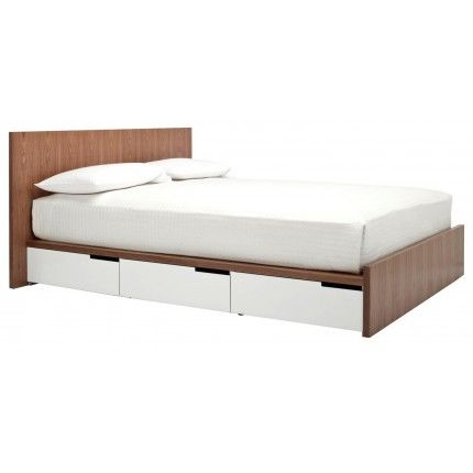 Modu Licious Queen Bed Giường