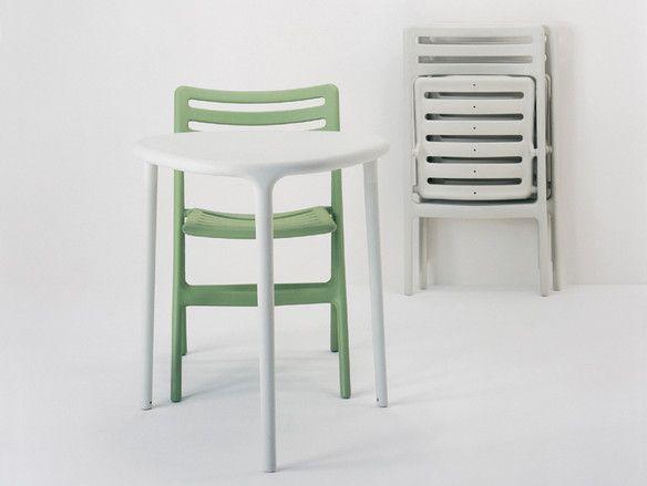 magis folding air chair air chair chairs online and nest