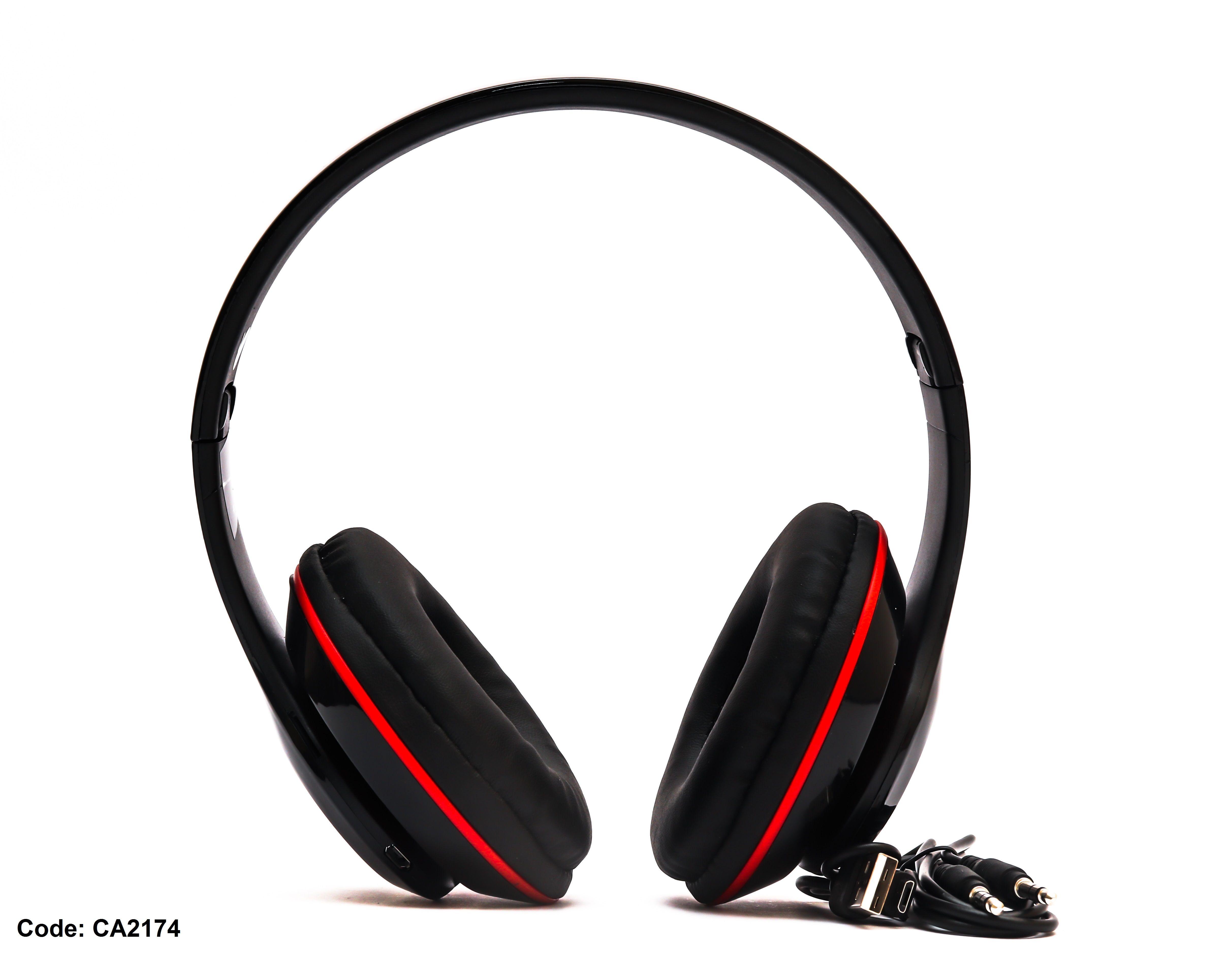 Headphones Beats 010 بسعر 170ج بدل من 280ج Phone Accessories Headphones Headset