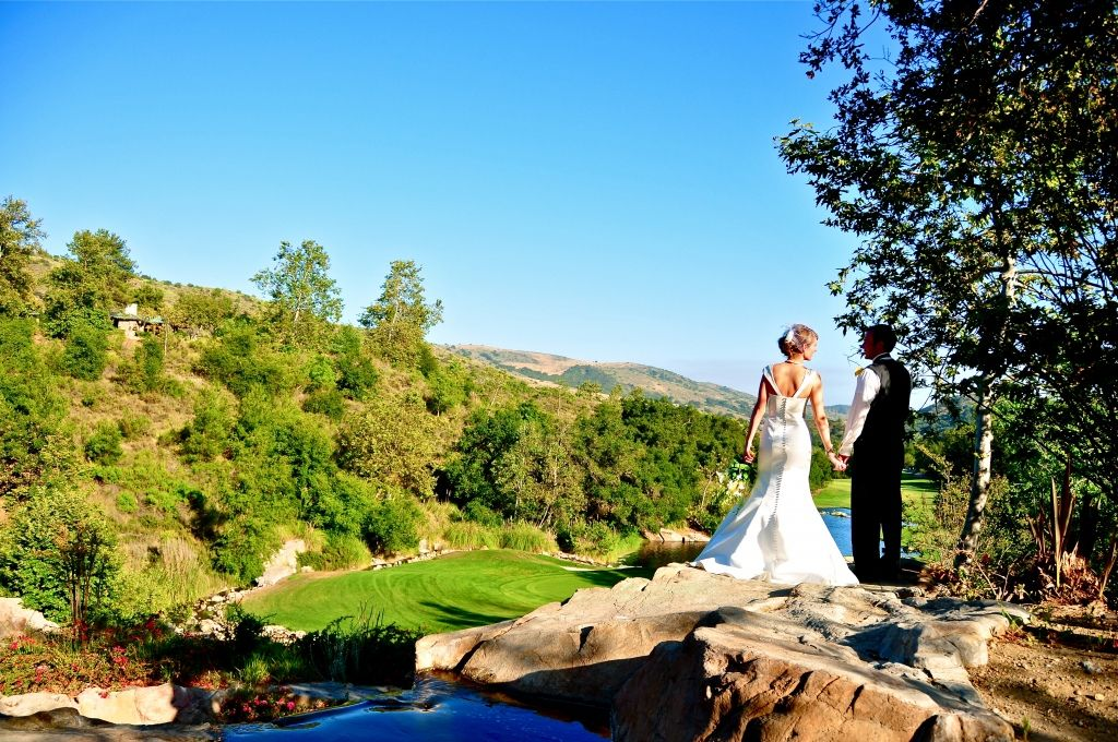 This will be helpful when we begin planning.  Wedding Venue: Tips to save money on your dream venue