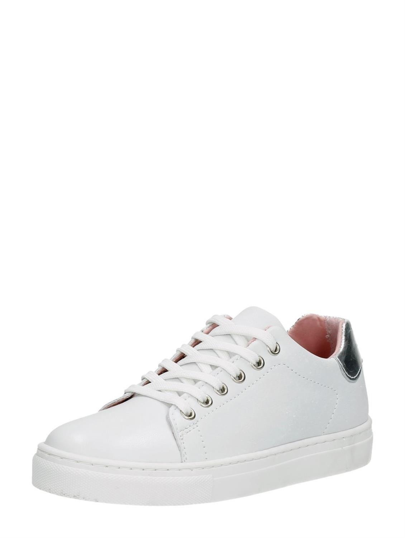 new balance schuurman schoenen