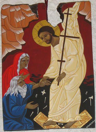 Icone per mano di Mara Maria Maccari - iconecristiane - Picasa Web Albums