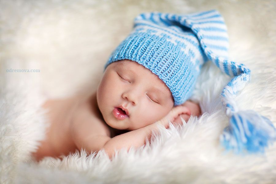30 beautiful newborn baby photography examples and tips for beginners read full article