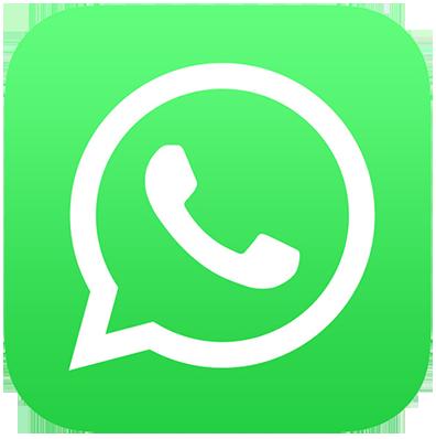 Fm Whatsapp Download Hd
