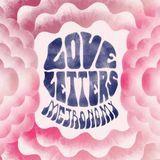 Love Letters [LP/CD] [LP] - VINYL