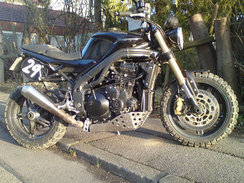 bmw f650gs, cafe racer - google search | bikes | motorcycle, bike, bmw