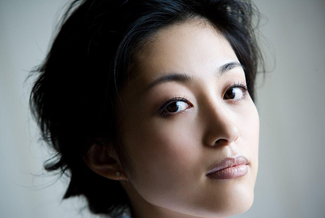Noriko Aoyama