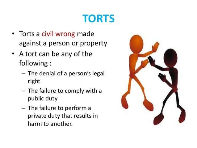 Tort Law And The Judicial System Personal Injury Law Journal Law School Law School Inspiration Torts Law
