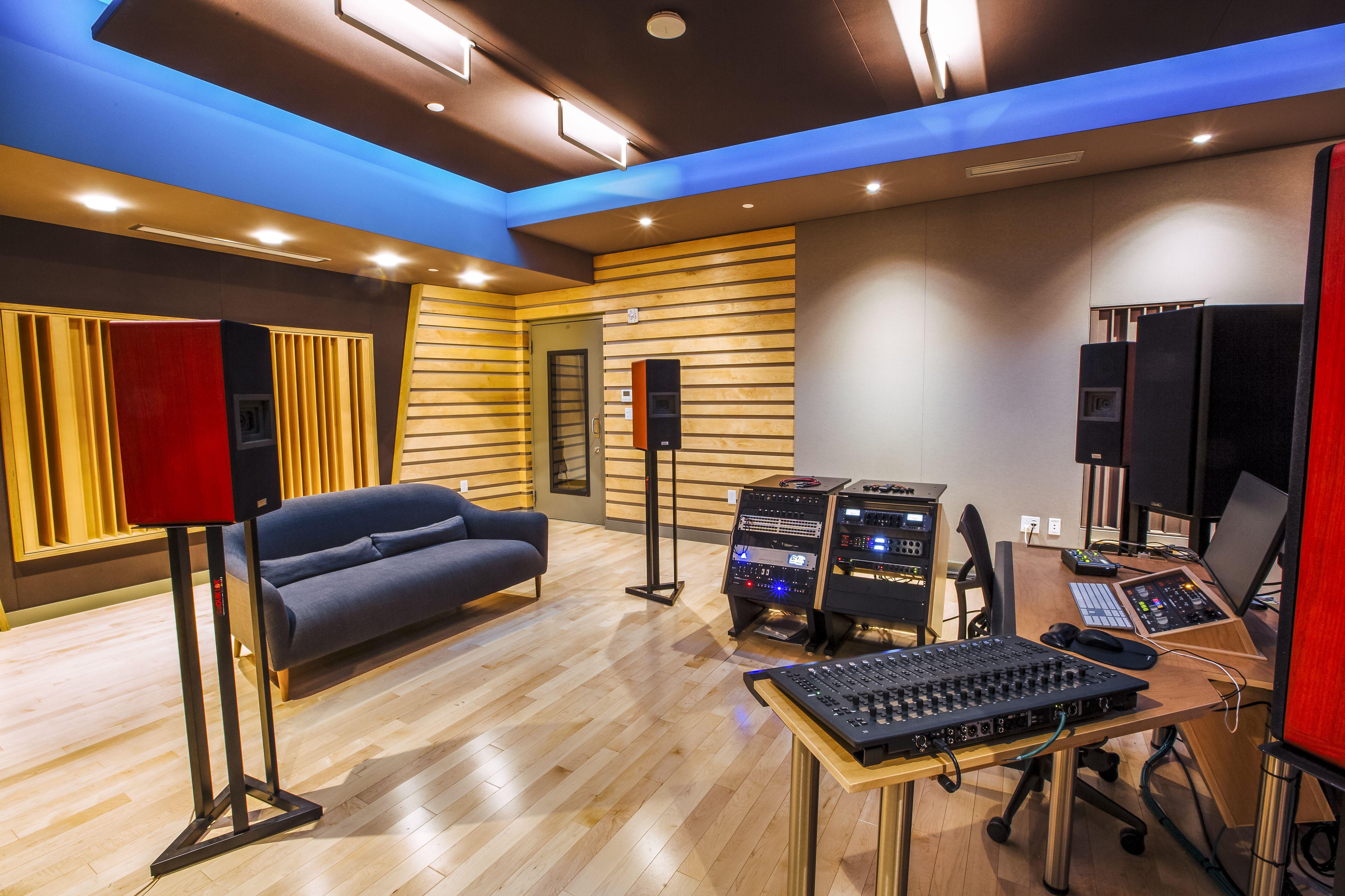 Pin By Kostis Spud On Studios Recording Studio Home Music