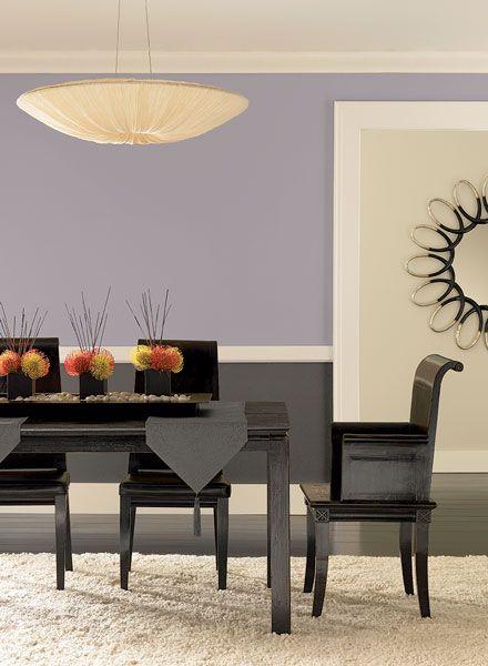Dining Room Color Ideas Inspiration Benjamin Moore Dining Room Wall Color Dining Room Paint Colors Modern Dining Room Paint