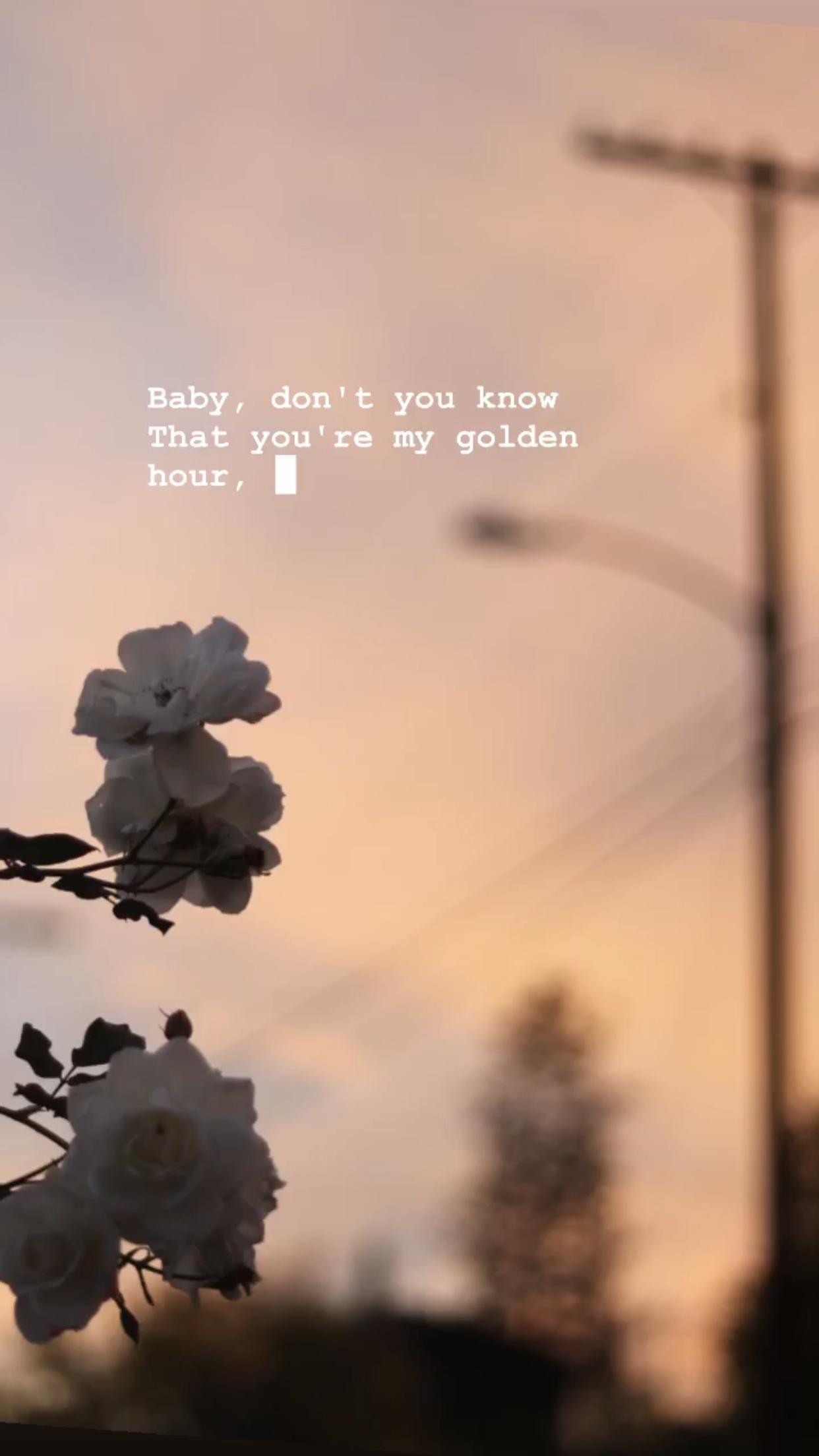 Tatianasoash Golden Hour Www Tatianasoash Com Sunset Quotes Instagram Sunset Quotes Instagram Quotes