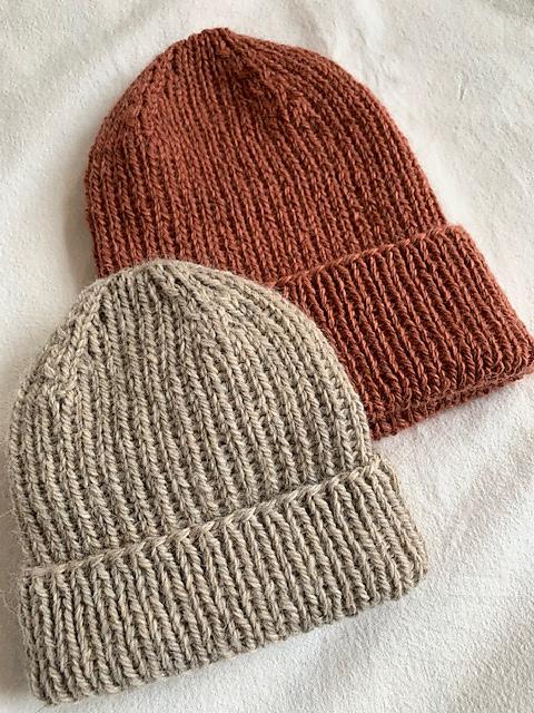 0815 Hat Knitting Patterns Free Hats Beanie Knitting Patterns Free Knit Beanie Pattern