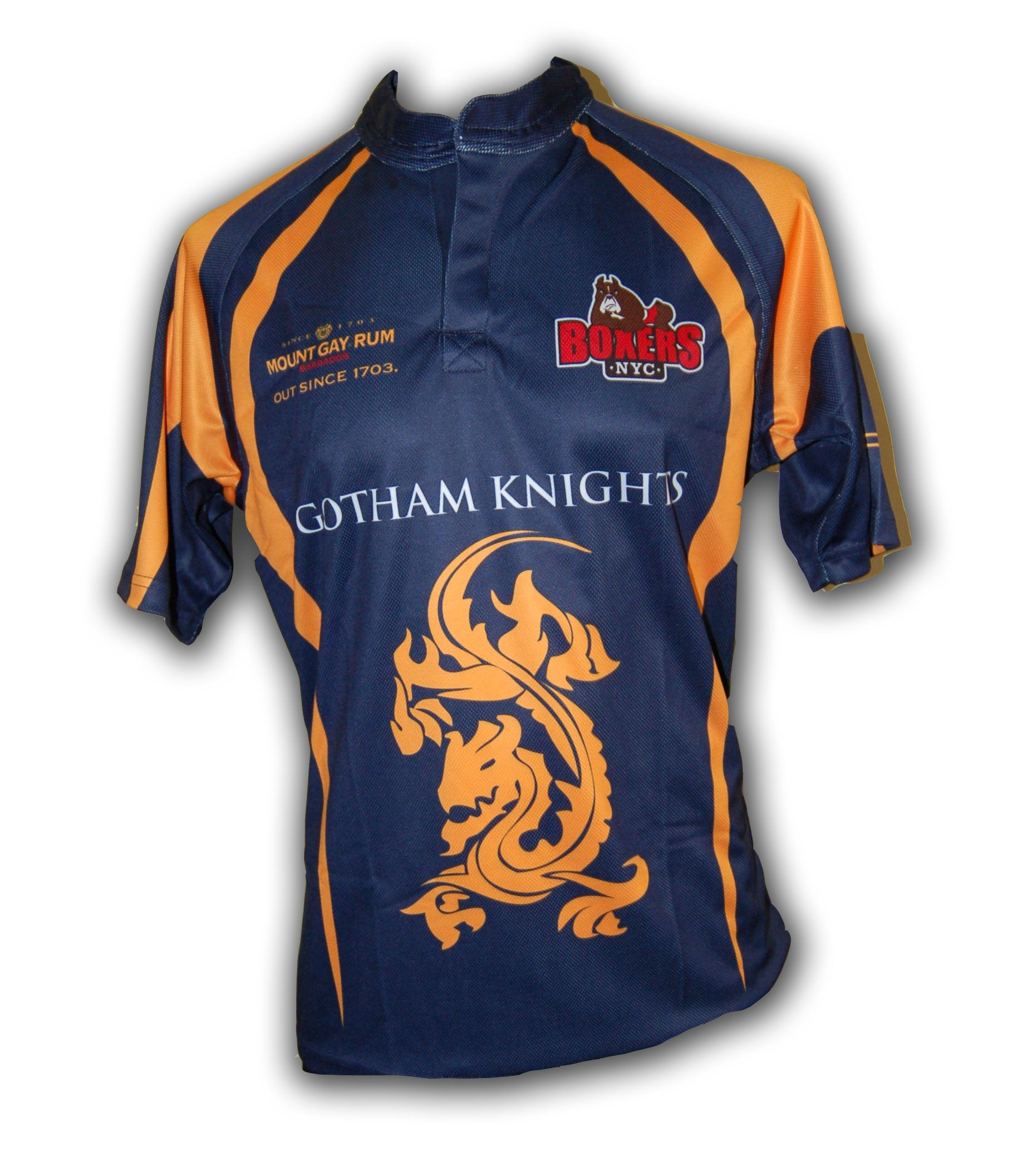 8ddf02e64c3 ... custom sublimated jersey from ruggers.