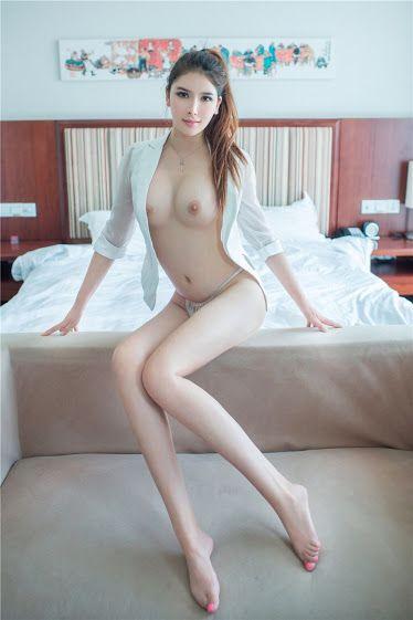 Sexy hot nude pics of guys cuming
