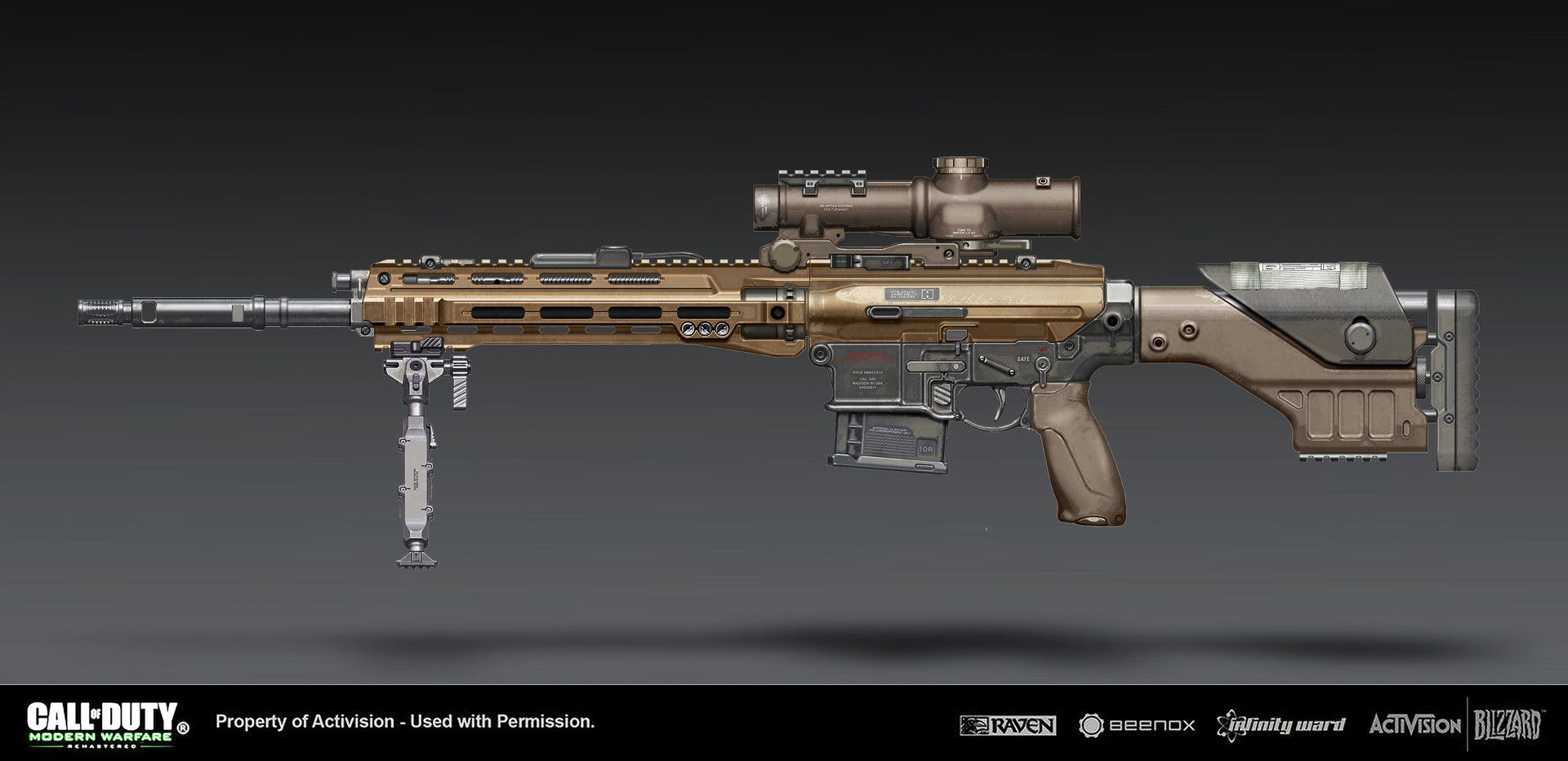 Pin On Img Weapons