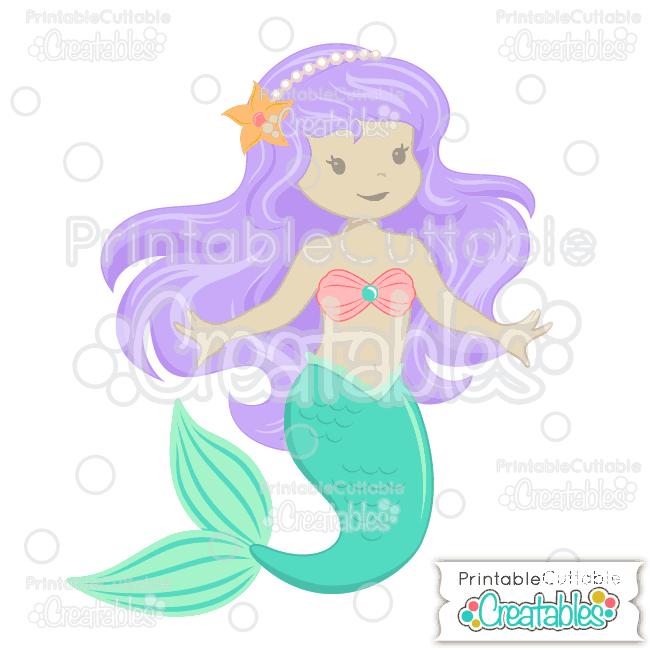Pin On Toddler Mermaids