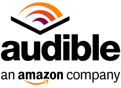 Get Two Free Audiobooks Today When You Sign Up For A Free Trial Audiobook Books Audio Reading Amazon Audible Fr Audio Books Audiobooks Audio Books Free