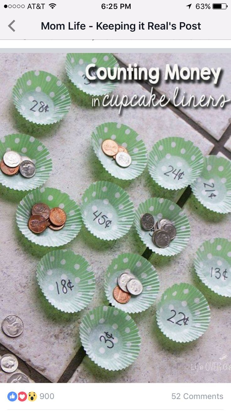 Great for money unit! Counting money games, Money math
