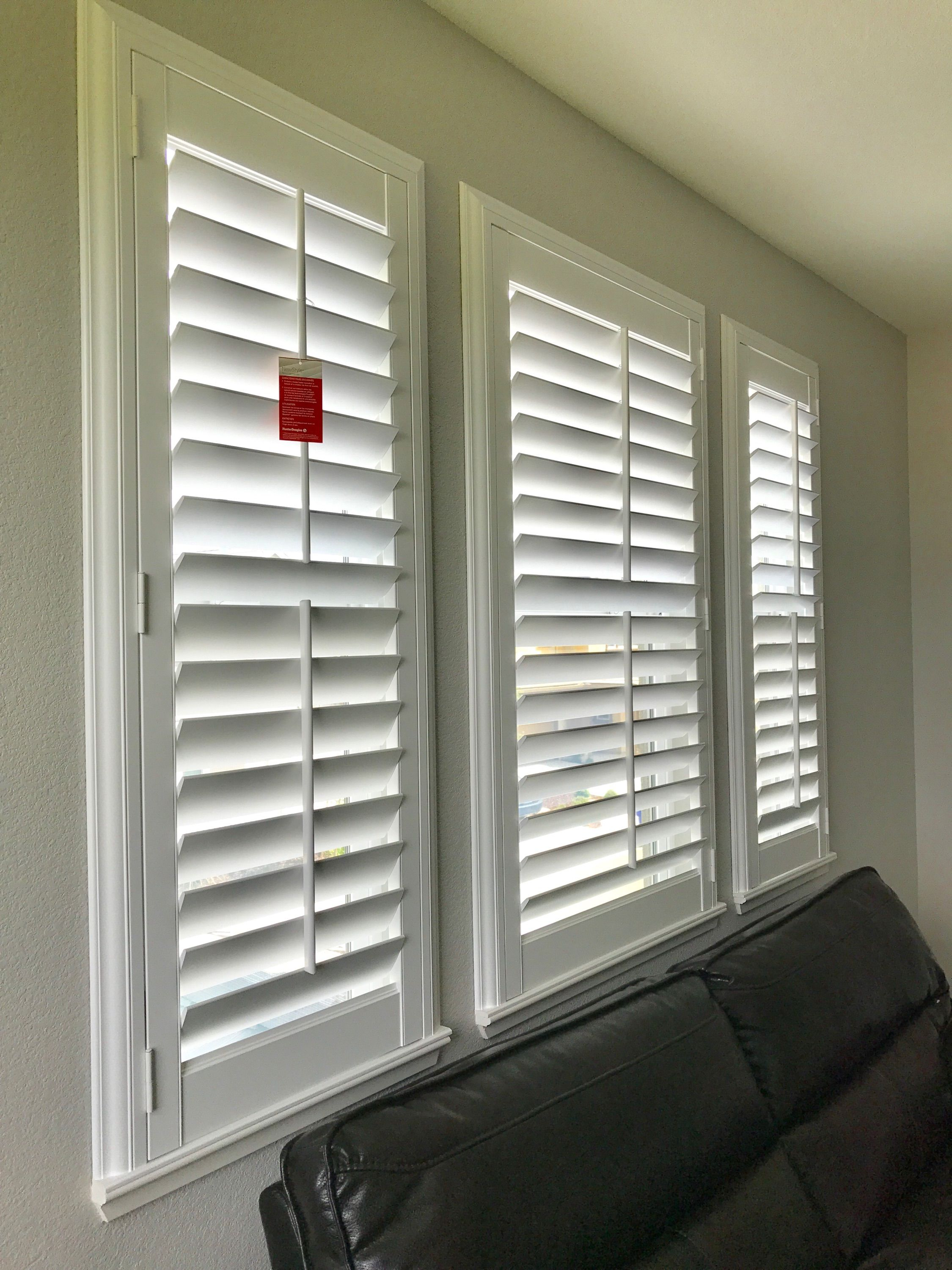 Pin by Catalog Blinds on Blinds and Shutters Blinds