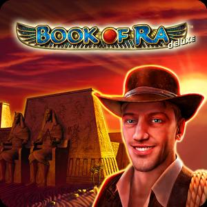 Sky Vegas Book Of Ra