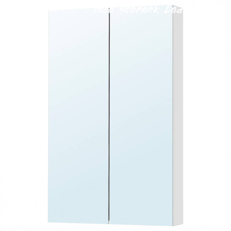 8 Ikea Schrank Badezimmer In 2020 Mirror Cabinets Ikea Godmorgon Ikea Bathroom Storage
