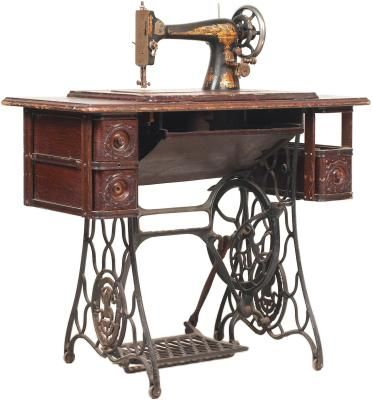 Fabulous How To Restore Veneer On An Old Singer Sewing Machine Download Free Architecture Designs Xaembritishbridgeorg