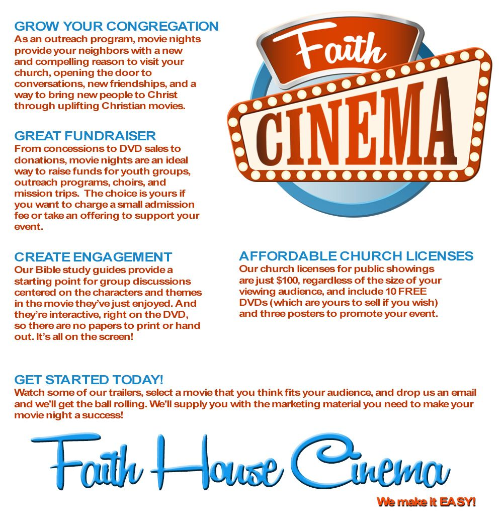 Faith house pictures christian movies new friendship