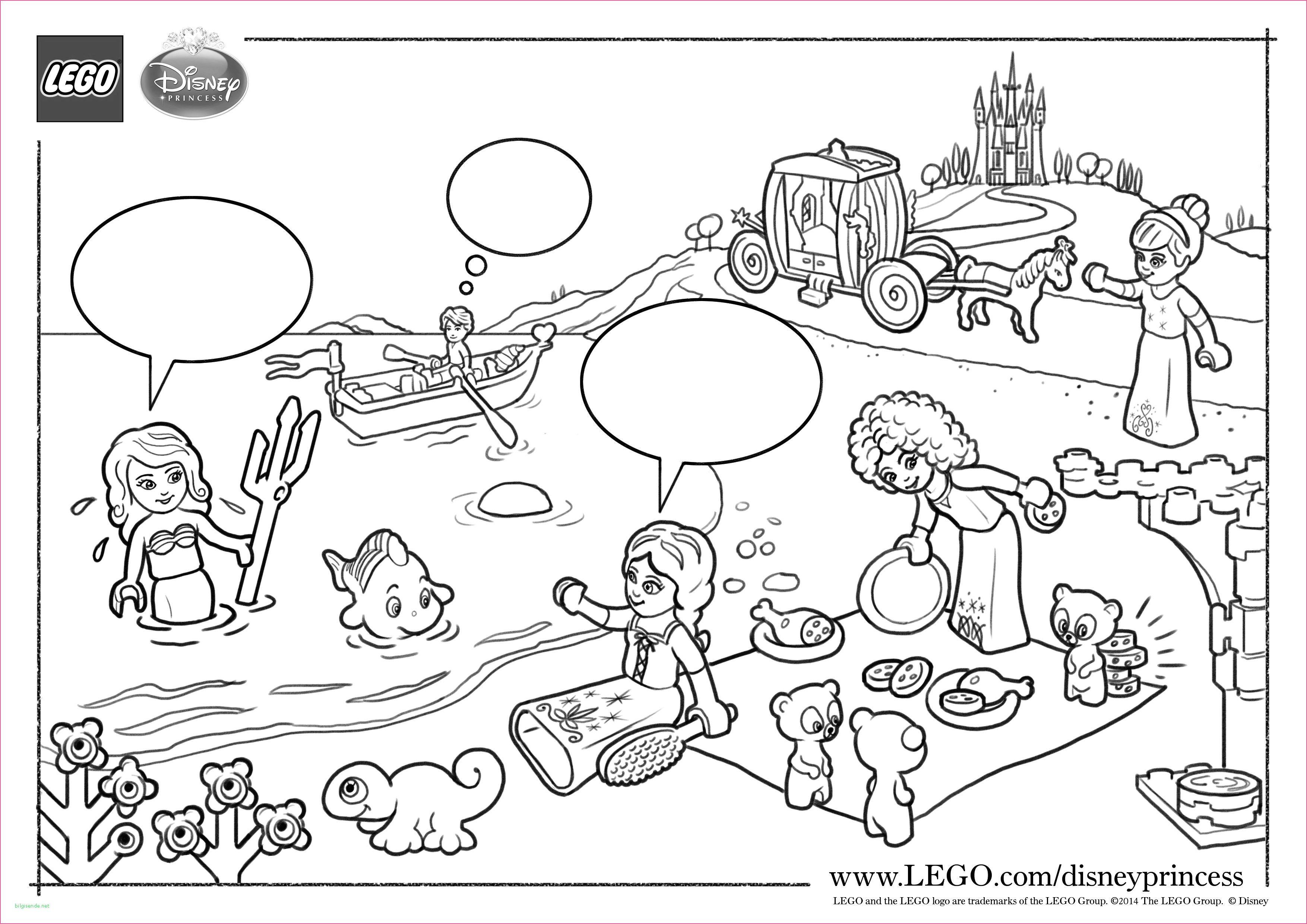 Nett Cartoon Kleider Geburtstag malvorlagen Wenn du mal