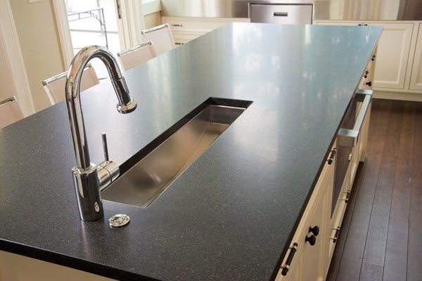 bar or prep sink kitchen - Google Search | Final Kitchen | Pinterest ...